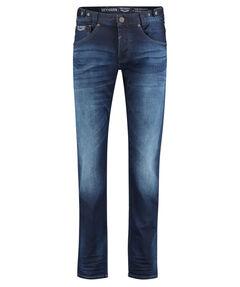 "Herren Jeans ""Skyhawk"" Regular Slim Fit"