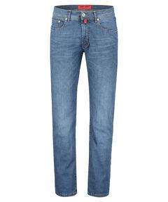 """Herren Jeans """"Lyon 58"""" Modern Fit"""