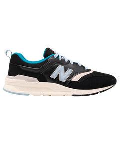 """Damen Sneaker """"CW997HNB"""""""