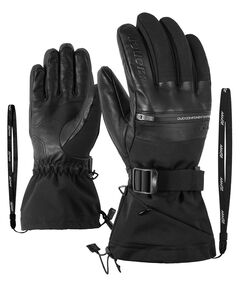 "Herren Fingerhandschuhe ""Gallinus As(R)"