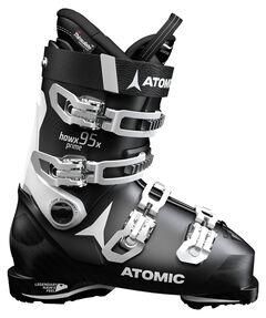 "Damen Skischuhe ""Hawx Prime 95W"""
