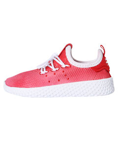 "Kinder Sneaker ""PW Tennis Hu I"""