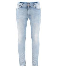 "Herren Jeans ""Lin Indigo Mania"" Skinny Fit"