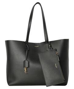 """Damen Henkeltasche """"EW Shopping Bag"""""""