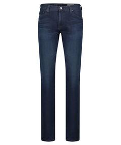 "Herren Jeans ""The Tellis"" Modern Slim Fit"