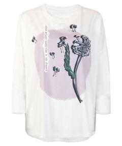 "Damen Shirt ""DaninaL"" 3/4-Arm"