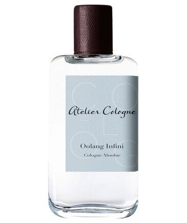 """Atelier Cologne - entspr. 130 Euro / 100 ml - Inhalt: 100 ml Eau de Parfum """"Oolang Infini"""""""