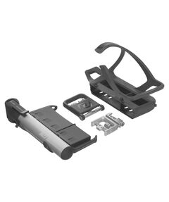 "Flaschenhalter ""MB Tailor cage Left Micro HV+"""