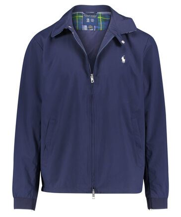 Polo Ralph Lauren Golf - Herren Windbreaker