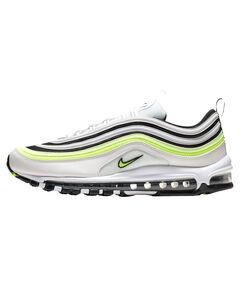 """Herren Sneaker """"Air Max 97 SE"""""""