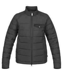 "Damen Daunenjacke ""Greenland Down Liner Jacket"""