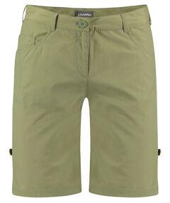 "Damen Shorts ""Gijon L"""