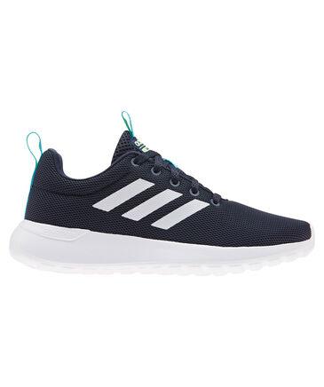 "adidas Performance - Kinder Sneaker ""Lite Racer"""