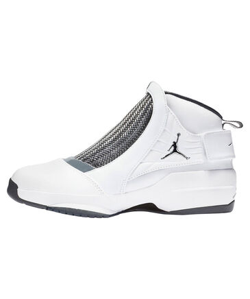"Air Jordan - Herren Basketballschuhe ""19 Retro"""