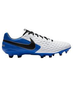 """Herren Fußballschuhe """"Nike Tiempo Legend 8 Pro FG"""" Rasen"""