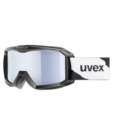 "Uvex - Kinder Ski- und Snowboardbrille ""Flizz LG"""