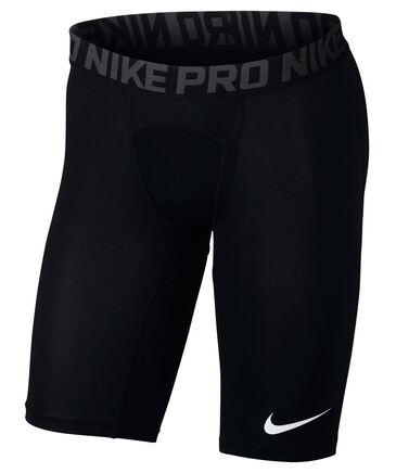 """Nike - Herren Shors """"Pro Shorts"""""""