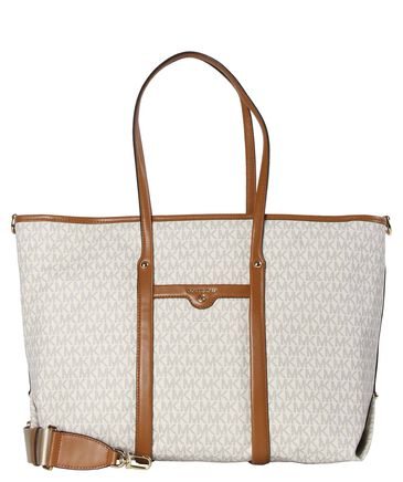 "Michael Kors - Damen Shopper ""Beck"""