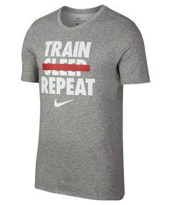 """Herren Trainingsshirt """"Dry"""" Kurzarm"""