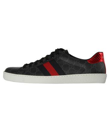 "Gucci - Herren Sneaker ""New Ace GG Printed"""