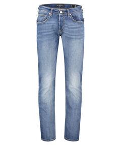 "Herren Jeans ""John 24"" Slim Fit"