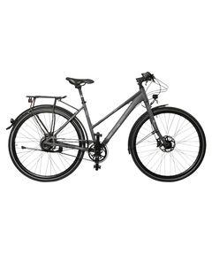 """City-Fahrrad """"SX-R 4.0 Evo Trapez"""""""