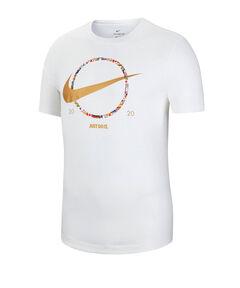 Herren Shirt Kurzarm