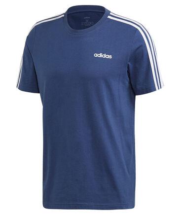 """adidas Performance - Herren T-Shirt """"Essentials"""""""