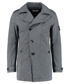 "Herren Trenchcoat ""David TC"""
