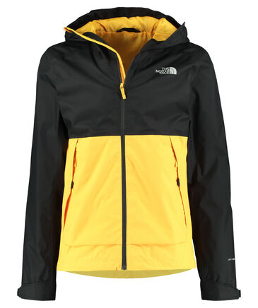"The North Face - Herren Jacke ""Millerton"""