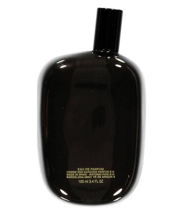"""Comme des Garçons Parfums - entspr. 110 Euro/ 100 ml - Inhalt: 100 ml Eau de Parfum """"Wonderoud"""""""