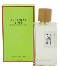 "entspr. 144,90 Euro/100 ml - Inhalt: 100 ml Parfum ""Bohemian Lime"""