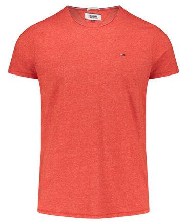 Tommy Jeans - Herren T-Shirt