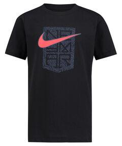 """Jungen Fußballshirt """"Neymar Jr."""" Kurzarm"""