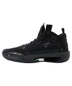 """Herren Basketballschuhe """"Air Jordan XXXIV"""""""