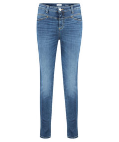 "Damen Jeans ""Pusher"" Skinny Fit"