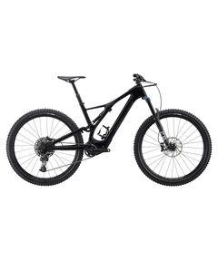 """Herren E-Bike """"Turbo Levo SL Comp Carbon"""""""