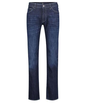 "BOSS - Herren Jeans ""Maine3"" Regular Fit"