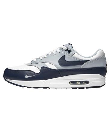 "Nike Sportswear - Herren Sneaker ""Air Max 1 LV8"""