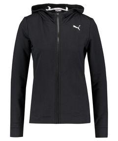 """Damen Sweatshirtjacke """"Modern Sports FZ Hoody"""""""