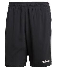 """Herren Shorts """"Essentials 3-Streifen 7 inch Chelsea"""""""