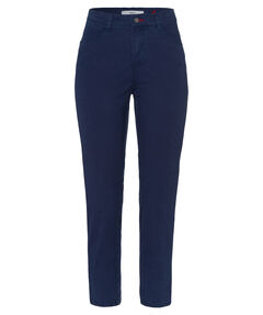 "Damen Hose ""Mary S"" Slim Fit"