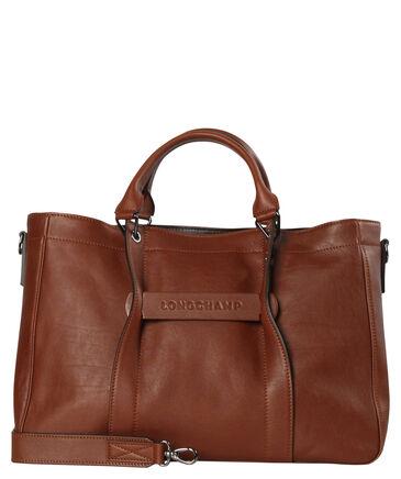 """Longchamp - Damen Umhängetasche """"Longchamp 3D"""""""