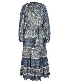 "Damen Kleid ""Anzu Dress"" Langarm"