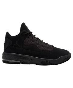 """Herren Sneaker """"Jordan Max Aura 2"""""""