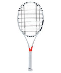 """Tennisschläger """"Pure Strike VS Tour"""" - unbesaitet - 16x20"""