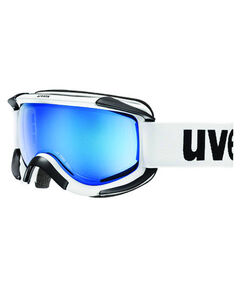"Skibrille / Snowboardbrille ""Sioux"""