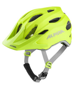 "Kinder Fahrradhelm ""Carapax Jr. Flash"""