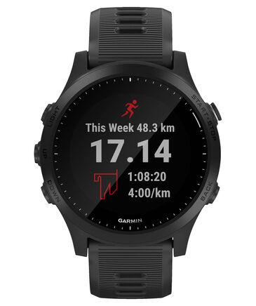 """Garmin - GPS-Laufuhr """"Forerunner 945"""""""