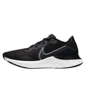 """Nike - Herren Laufschuhe """"Renew Run"""""""